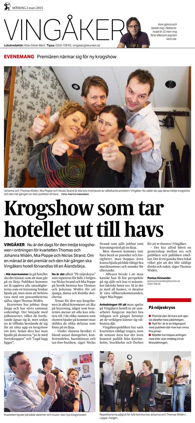 2015-03-02-Infor-Nojeskryss-Katrineholms-Kuriren