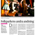 Folkparkens andra andning
