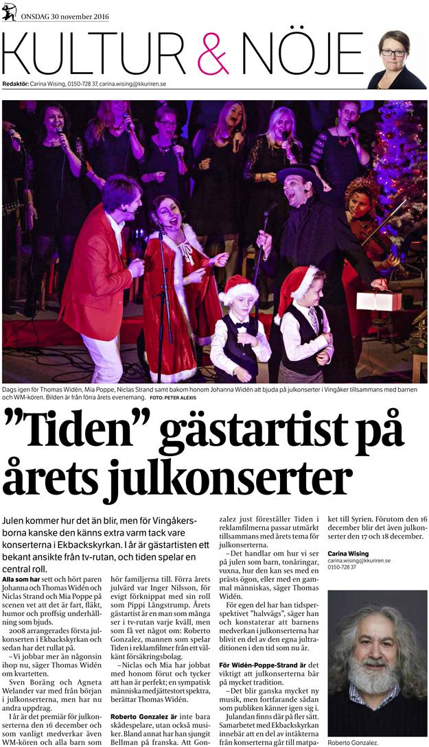 kk-161130-julkonsert-artikel