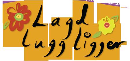 logo-lagd-lugg-ligger