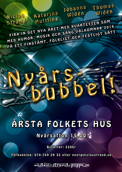 nyarsbubbel-2015-affisch-500px