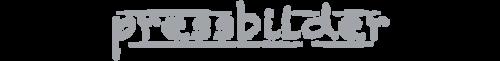 title-pressbilder